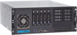 Standard 2 x 40GbE capture & record system   DDR7000-R-40G-2